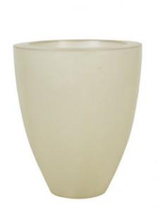 Fibreglass Planters