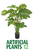 Artificial Plants 12