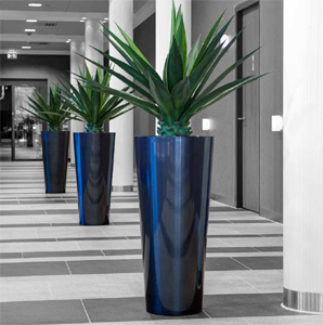 Art en Vogue Planters