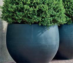Fiberstone Jumbo Planter